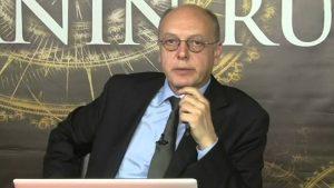 Halk TV'nin sevilen isimlerinden Cüneyt Akman'ın babası vefat etti