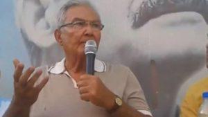 Deniz Baykal: Yüzde 50 oyla seçim kazanılır ama yüzde 50 oyla anayasa yapılmaz!