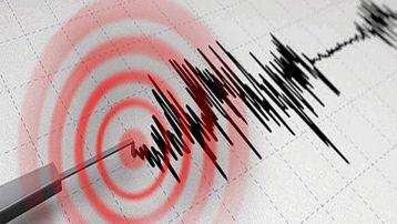 Bodrum'da panik yaratan deprem ne anlama geliyor?
