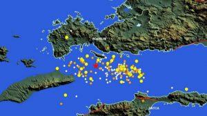 Deprem şiddeti neden farklı ölçeklerde verildi: Kandilli artık ciddiye alınmıyor mu?