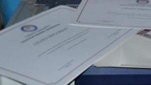 YÖK 12 bin diplomayı incelemeye aldı