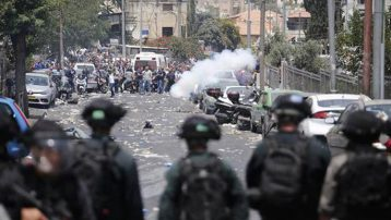 Dışişleri'nden İsrail açıklaması