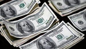 Suriyeliler kişi başına milli geliri aşağı çekti