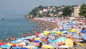 İşte tatil rehberi! Türkiye'de hem ucuz hem keyifli rotalar…