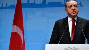 Cumhurbaşkanı Erdoğan'dan G20 sonrası önemli açıklamalar