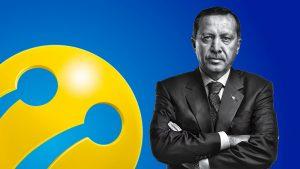 Telefonlardan Cumhurbaşkanı Erdoğan'ın 15 Temmuz mesajı yayınlanıyor
