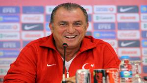 Fatih Terim Galatasaray'a mı dönüyor?