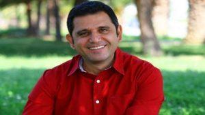 Fatih Portakal'dan adalet tweeti
