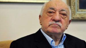 FETÖ elebaşı Fetullah Gülen'in videoları YouTube'da engellendi