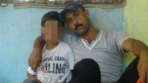 Bölücü PKK'lı teröristler, evinden aldıkları köylüyü öldürdü: MHP'li başkanın kayınbiradeyidi