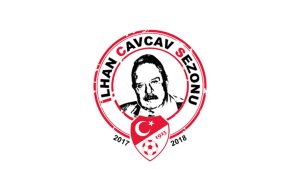 """TFF 2017-2018 sezonunu """"İlhan Cavcav Sezonu"""" olarak açIkladı"""