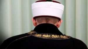Müftülükten Kuran kursu öğreticilerine skandal tavsiye: Çocuğa dokunun, öpün