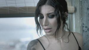 Türk Pop Müziği işte bu halde: Sakız manisinden söz kopyacılığı