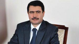 """İstanbul Valisi Vasip Şahin'den """"Adalet Mitingi"""" açıklaması"""