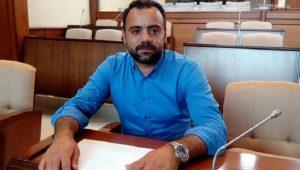 CHP'li meclis üyesinden Kadir Topbaş'a istifa çağrısı