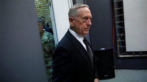ABD Savunma Bakanı'ndan S-400 yorumu