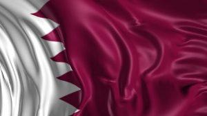Katar krizinde gelişme