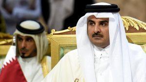 Ültimatomun son gününden önce Katar'dan flaş açıklama: Türk üssünü…