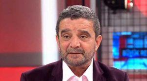 Mümtazer Türköne'ye 4 yıl hapis cezası!