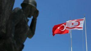 Bugün 20 Temmuz Kıbrıs Barış Harekatı'nın 43. yıl dönümü