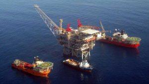 Kıbrıs Rum Kesimi, Türkiye'nin karşı çıktığı doğalgaz aramasına başladı!
