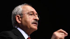 Program değişikliğine Kılıçdaroğlu'ndan ilk açıklama: AKP seçmenine seslenmemden korkuyorlar!