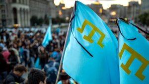 Birleşmiş Milletlerden Rusya ve Ukrayna'ya Kırım çağrısı