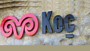 Koç Holding dünyanın en büyük 500 şirketi arasına girdi
