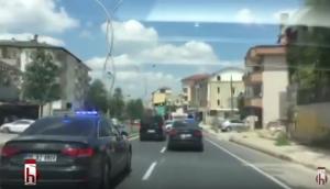 Kılıçdaroğlu Ankara'ya dönüyor