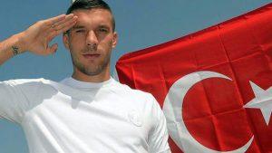 Alman kanalından şok Türkiye kararı: Reklamları durdurdular
