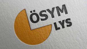 ÖSYM'den önemli açıklama: LYS sonuçları yeniden hesaplandı!