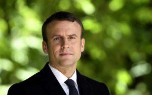 Macron söz verdi; Fransa'da OHAL kalkıyor!