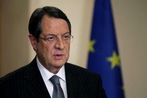 Rum lider masadan kalktı! İşte Kıbrıs müzakerelerinde son durum…