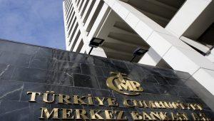 Merkez Bankası'ndan 'faiz inmeyecek' mesajı