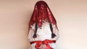 Sadece müftülere nikah yetkisi yok: Çok eşlilik ve çocuk istismarının önü de açılıyor