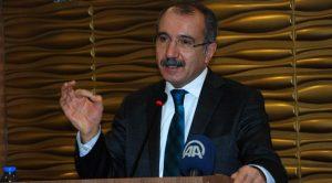 Erdoğan'ın ilk Müsteşarı: Bu sorunların nedeni ideolojik devlet zihniyeti!