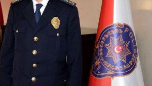 185 Emniyet müdürü emekli edildi
