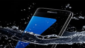 Samsung, Galaxy J7 Nxt telefonununu duyurdu