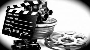Bu hafta ne izlesek diyenlere: 9 yeni film vizyona giriyor!