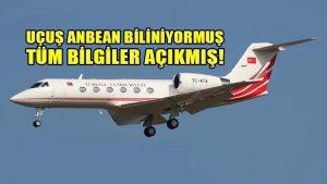 Halk TV yazdı, Sözcü manşete taşıdı: O gece uçakta neler yaşandı