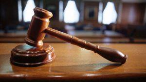 Ergenekon davasına bakan hakim ve savcılara 600 yıl hapis istemi!