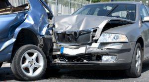 Rekabet Kurumu'ndan trafik sigortasına ilişkin açıklama