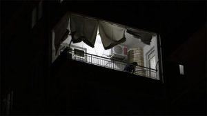 TÜBİTAK görevlisinin evinde deney patlaması: 1'i ağır 3 yaralı
