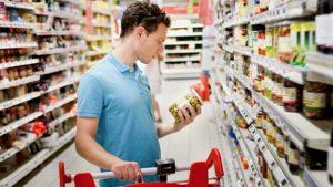 TÜİK Tüketici Güven Endeksine göre vatandaşların kötümserliği 1 puan iyileşti