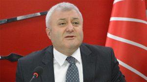 Tuncay Özkan o flaş belleğin nereden geldiğini açıkladı