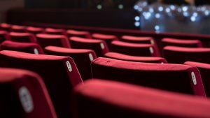 Ne izlesek diyenlere: Bu hafta 8 yeni film vizyona giriyor!