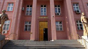 Yargıtay üyeliğine getirilen isimlerin, Erdoğan ilgisi dikkat çekiyor
