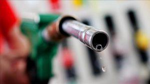 PÜİS açıkladı: Gece yarısı Benzin ve motorine 11 kuruş zam geliyor