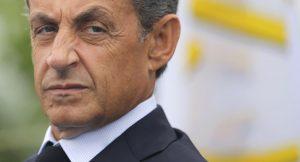 Eski Fransa Cumhurbaşkanı Nicolas Sarkozy, '2022 Katar Dünya Kupası' soruşturmasında inceleme altında