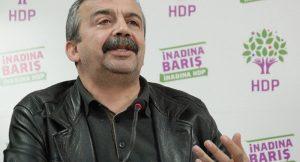 """HDP'li Sırrı Süreyya Önder'den CHP'ye çağrı: """"İttifak şart"""""""